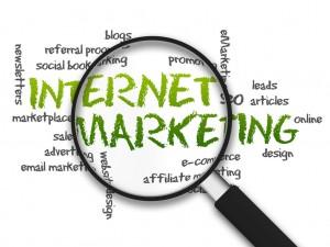 un-plan-de-marketing-online