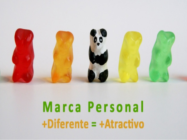 marca-personal-4-638
