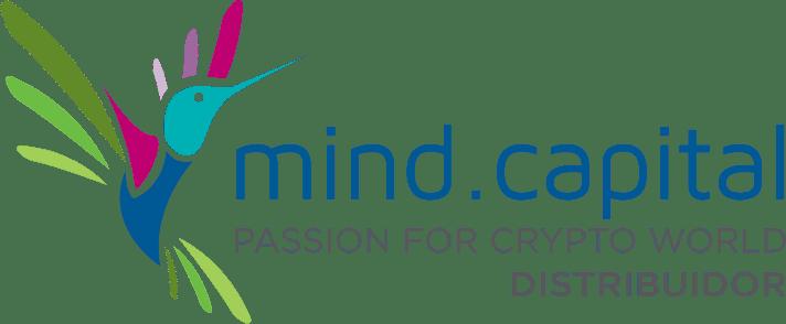 MindCapital